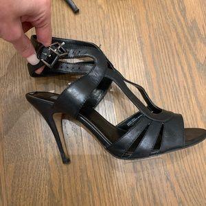 Classiques Entier Heels - Size 9